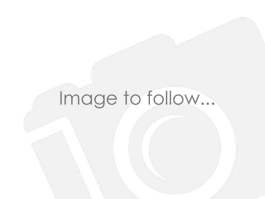 2015 SsangYong Turismo 2.0 EX 5dr Tip Auto 4WD