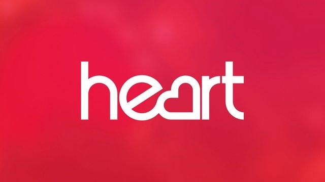Frasers & Heart FM Join Forces!
