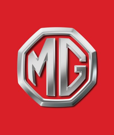 MG Owners- Latest News Regarding Servicing/Warranty