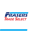 Frasers Trade Select